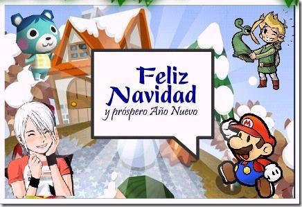 blogdeimagnenes.com gifs navidad (13)