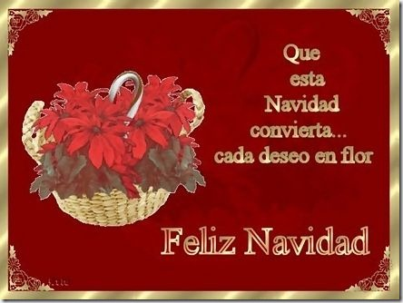blogdeimagnenes.com gifs navidad (16)