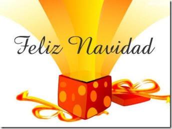 blogdeimagnenes.com gifs navidad (22)