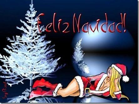 blogdeimagnenes.com gifs navidad (23)