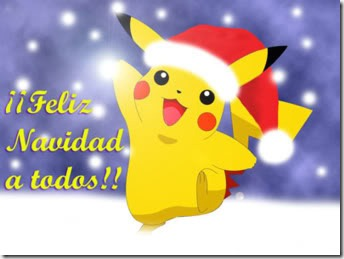 blogdeimagnenes.com gifs navidad (25)
