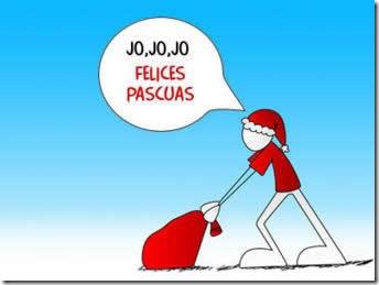 navidad blogdeimagenes (15)