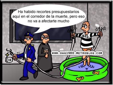 humor mascosasdivertidas blogspot (22)