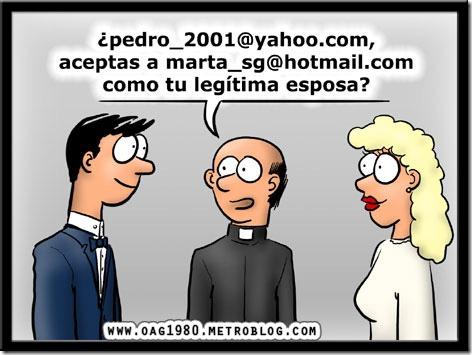 humor mascosasdivertidas blogspot (13)