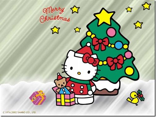 cosasdivertidasparanavidad.blogspot hello kitty (1)
