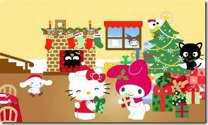 cosasdivertidasparanavidad.blogspot hello kitty (3)