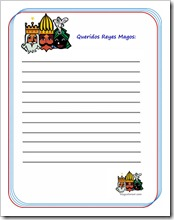 Carta Reyes Magos blogcolorear (6)