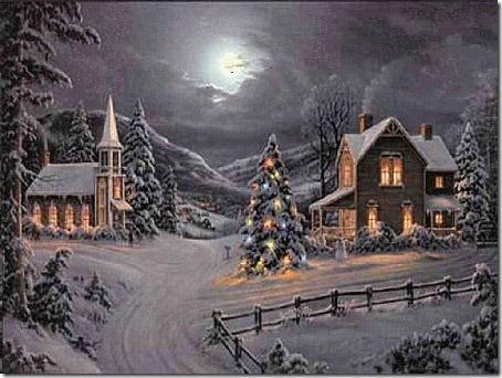postal de navidad cosasdivertidasdenavidad.blogspot (104)