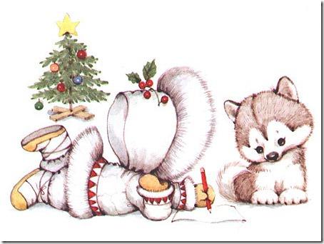 postal de navidad cosasdivertidasdenavidad.blogspot (113)