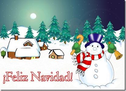 postal de navidad cosasparanavidad.blogspot (143)