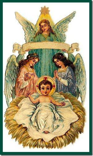 vintage-christmas-card-baby-jesus-2