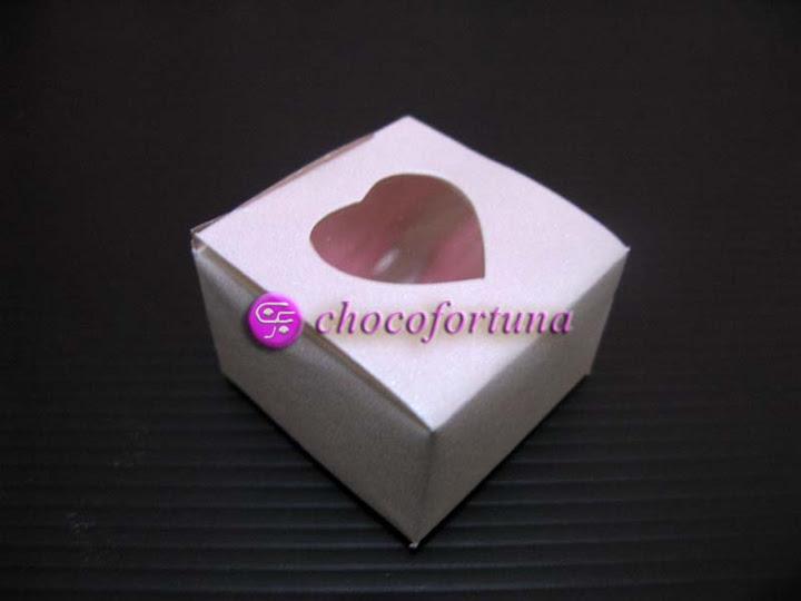 Casing Coklat KBK1A