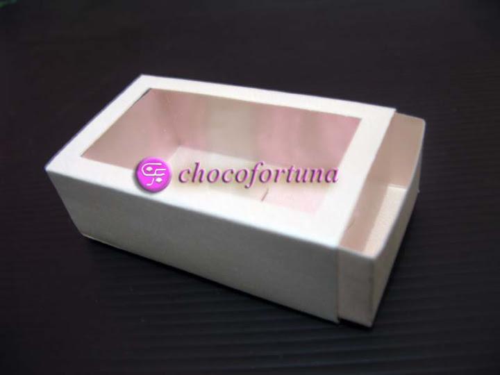 Casing Coklat KBK7 Pink