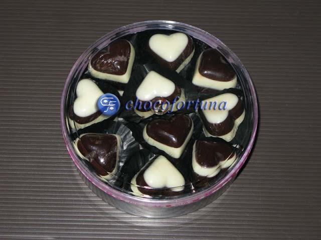 Praline Love