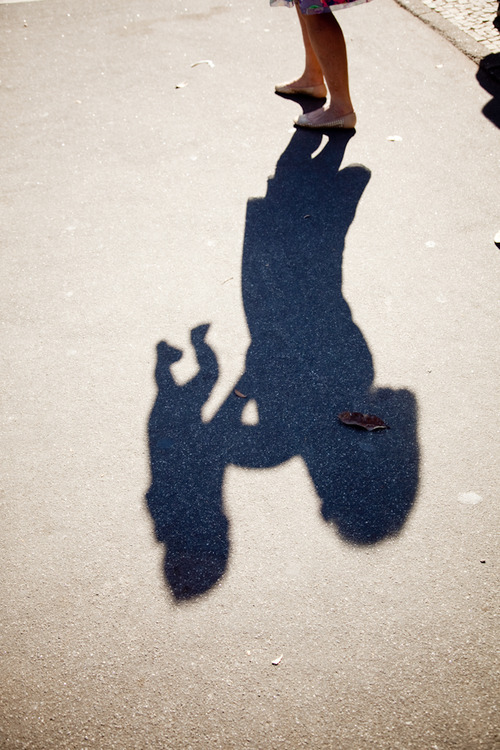 mother daughter shadow.jpg