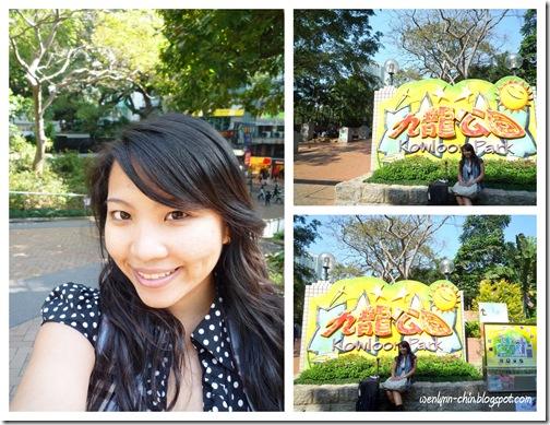 kowloon park-6