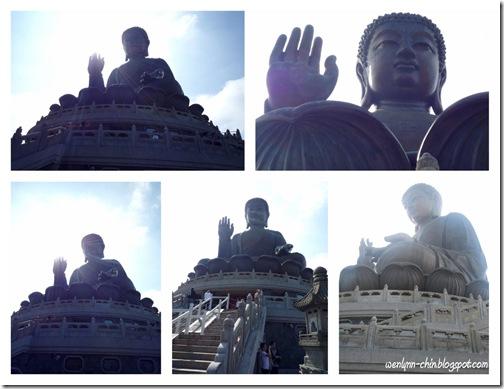 giant buddha1-3