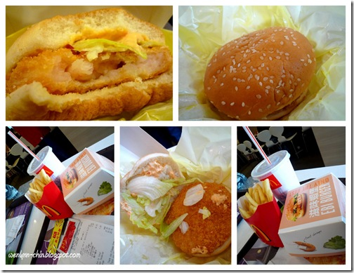 mcdonalds lunch-2
