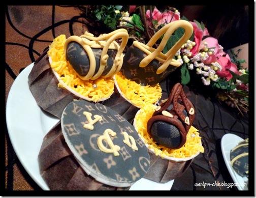 lv cupcakes-1