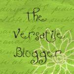 [versatile blogger[3].jpg]