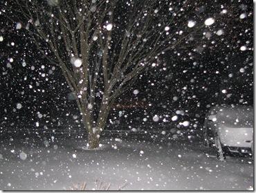 12 26 Snow swirls