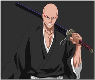 [Ficha] -Sensei- Ikkaku Ikkaku_thumb%5B6%5D