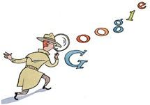 Google.Search
