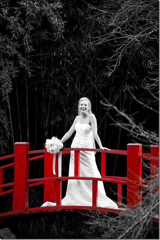 bridal053