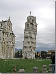 Italy 197