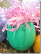 easter eggs 018