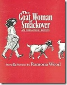 -!The%20Goat%20Woman%20of%20Smackover%20--image