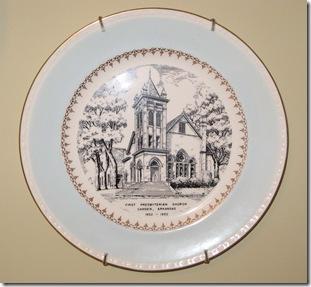 plates 005