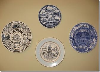 plates 003
