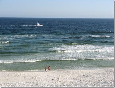 beach 033
