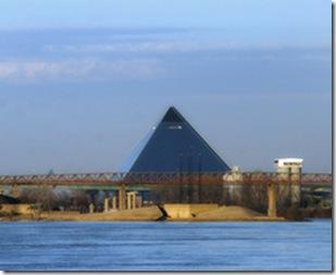 memphis_pyramid_1