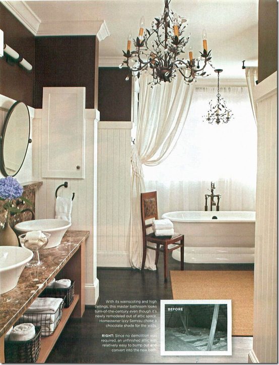 Williams_Bathroom_Idea-1