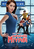 menculik miyabi 2010 filim indonesia.jpg