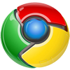 ¡Usa el Explorador de Google Chrome!