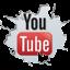 esto es Youtube