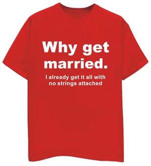 Crazy Funny T-Shirt Quotes & Messages Fun Evil