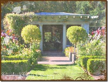 italian-garden-8