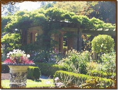 italian-garden-10
