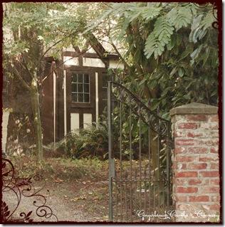 brick-gate