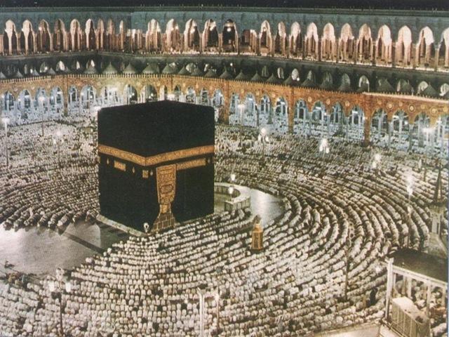 [muslim_mosque_makkah_wallpaper[2].jpg]