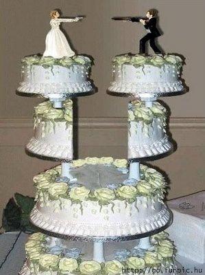 Wedding_Cakes_09
