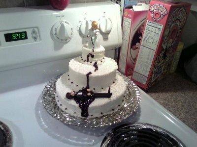 Wedding_Cakes_31