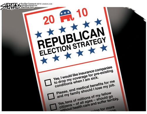 GOP-201-Strategy