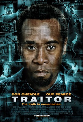 traitor_galleryposter