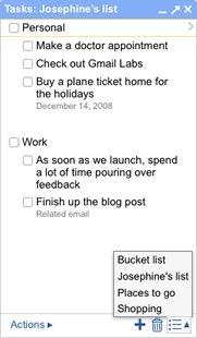 tasks2