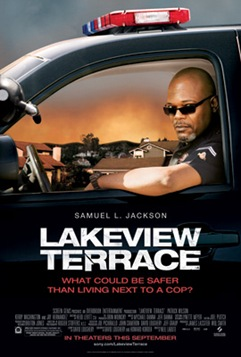 lakeviewterrace_galleryposter